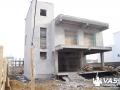 constructii-civile-industriale-006